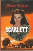 Scarlett / vf /