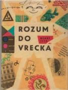 Rozum do vrecka / 1970 /