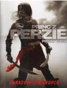 Princ z Perzie - Piesky času / vf /