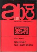 Slabikář radioamatéra / 75 /