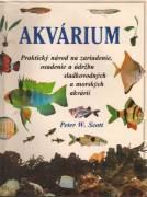 Akvarium / vvf /