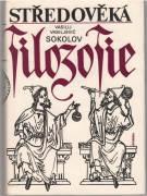 Středověká filozofie / vf /