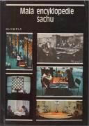 Malá encyklopédia šachu
