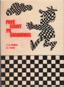 Prvé kroky po šachovnici
