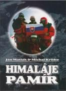 Himaláje Pamír / vf /