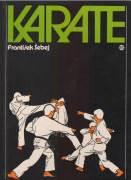 Karate / šebej / vf