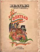 Beatles v písních a obrazech / vf /