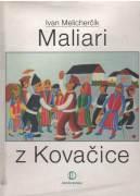 Maliari s Kovačice / vf /
