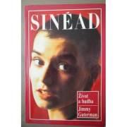 Sinéad - Život a hudba
