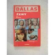 Dallas - ženy
