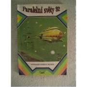 Paralelní světy 92