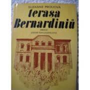 Terasa Bernardiniu