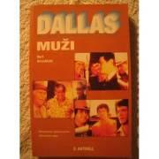 Dallas - muži