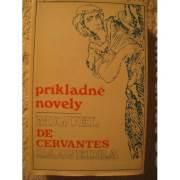 Príkladné novely