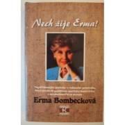 Nech žije Erma!