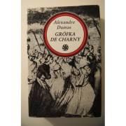 Grófka De Charny II.