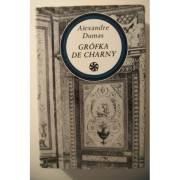 Grófka De Charny I.
