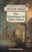 THE HUNCHBACK OF NOTRE - DAME