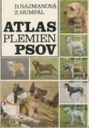 ATLAS PLEMIEN PSOV