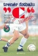Tréner fotbalu C licence