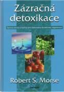 Zázračná detoxikace / vf /