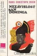 Nezávislost San Dominga