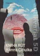 Kniha Rút