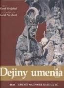 DEJINY UMENIA