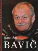Bavič / vf /