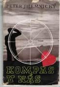 Kompas v nás / brož945 /