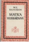 Matka Hubbardová