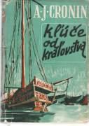 Kľúče od kráľovstva / 1947 /