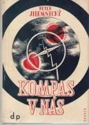 Kompas v nás / dp 1937 /
