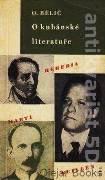 O kubánské literatuře