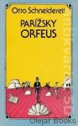Parížsky Orfeus