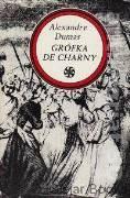 Grófka de Charny 2