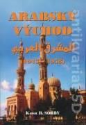 ARABSKÝ VÝCHOD (1945 - 1958)