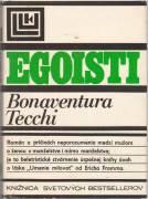 Egoisti / luk /