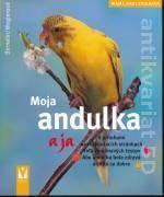 MOJA ANDULKA A JA
