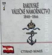 Rakouské válečné námořnictvo 1848 - 1866
