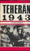 Teherán 1943