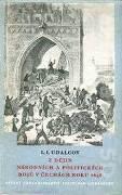 Z dějin národních a politických bojů v Čechách roku 1848