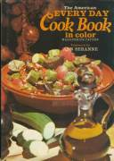 The American every day Cook Book