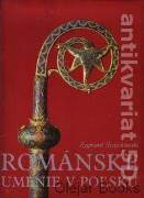 Románske umenie v Poľsku