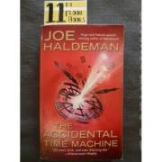 The Accidental Machine