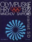 Olympijské hry 1972
