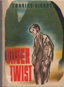 Oliver Twist / 1949 /