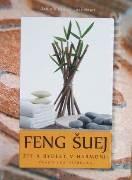 Feng Šuej (Žít a bydlet v harmonii)