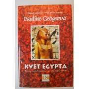Kvet Egypta