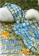 Batika a šibori